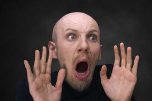 Эти 3 страха мешают вам нормально жить. Как с ними справиться?