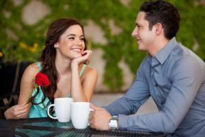 Собираетесь на второе свидание? 16 отличных идей, как провести время