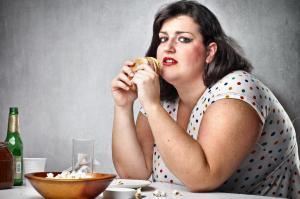 Как понять, что лишний вес негативно сказывается на вашем здоровье?