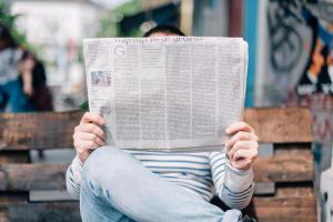 Как появляются сенсации: уловки журналистов, которые всегда срабатывают