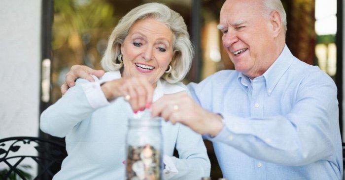 15 стратегий по экономии денег для пар