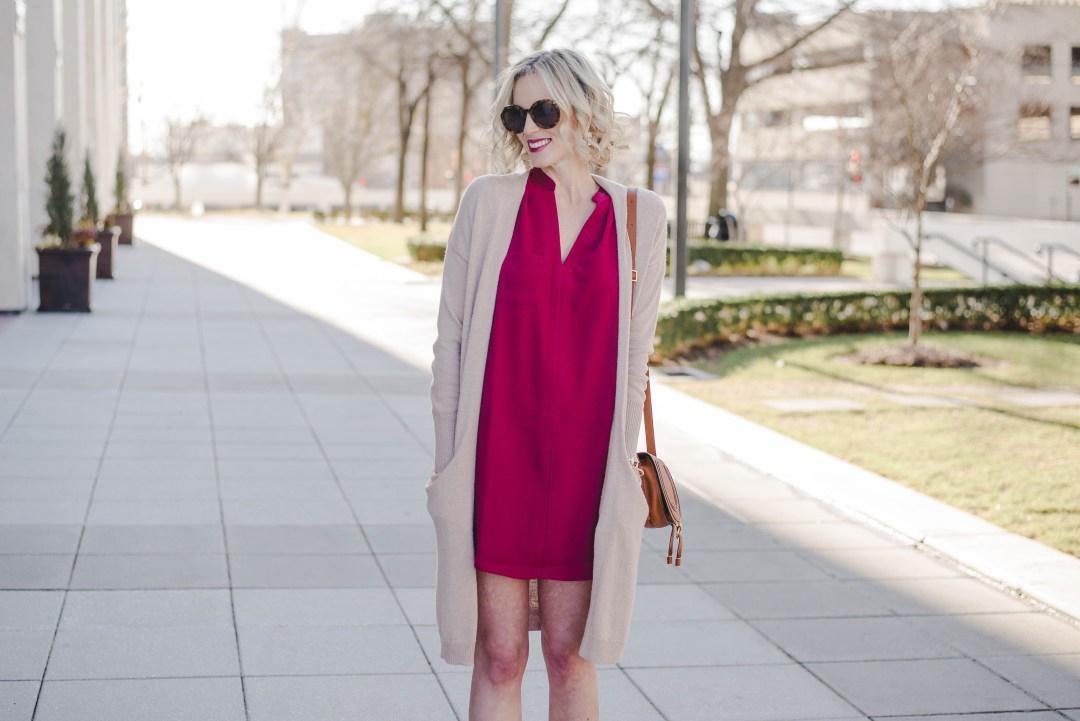 Что любимый цвет в одежде может рассказать о вас окружающим людям?