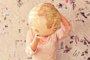 Какие глупые отговорки используют люди, чтобы не путешествовать?
