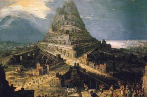 25 древних городов, о которых вы, вероятно, не слышали