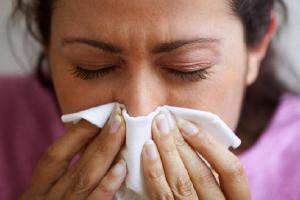 Это нужно знать: 7 распространенных аллергенов