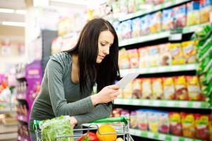 7 продуктов, которые должны быть в вашем списке покупок: мнение диетолога