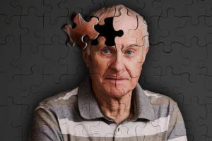 Как предотвратить болезнь Альцгеймера? 15 советов неврологов
