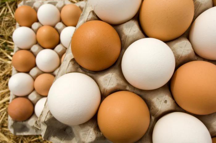 высокий холестерин 7.9 что делать