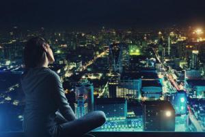 Как искусственный свет может повысить риск возникновения депрессии?