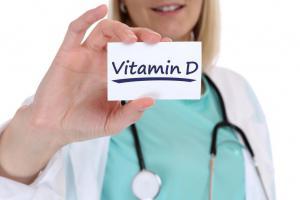 Преимущества витамина D, от которого может зависеть ваша жизнь