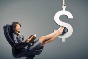 Каких ошибок стоит избегать, если вы хотите зарабатывать много денег?