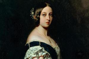 25 фактов о королеве Виктории, раскрывающих скандалы, трагедии и триумфы ее жизни