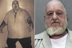 Джо Метени – маньяк, который делал со своими жертвами нечто поистине ужасное