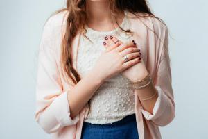 Необычные признаки сердечной недостаточности, на которые важно вовремя обратить внимание