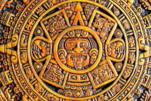 Почти 500 лет спустя ученые выяснили, что убило всех ацтеков