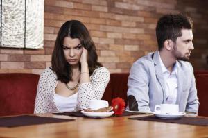 11 особенностей вашего нового партнера, которые не так страшны, как кажутся на первый взгляд