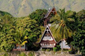Какие места нужно посетить туристам в Индонезии?