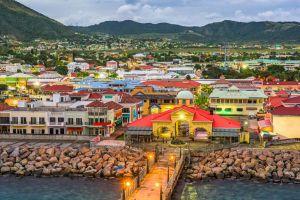 Изменения в программе получения гражданства Сент-Китс и Невис в 2018