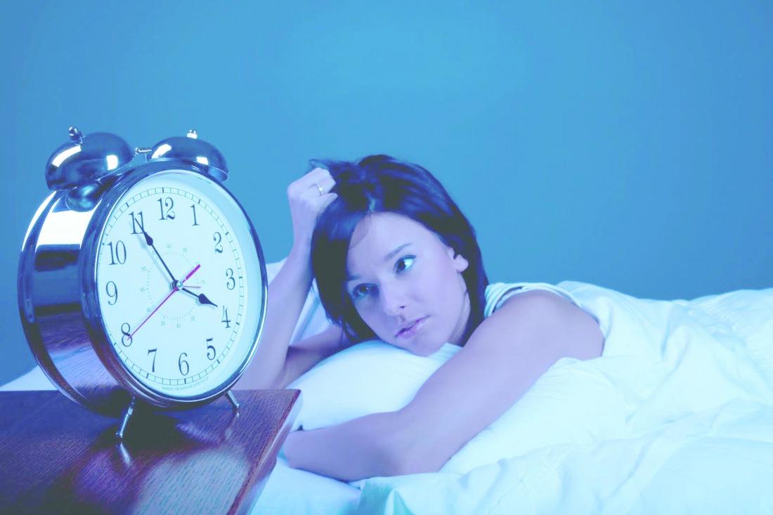 К чему снится заниматься любовью толкование сна в котором