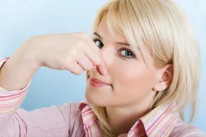 Эти 7 продуктов провоцируют неприятный запах тела