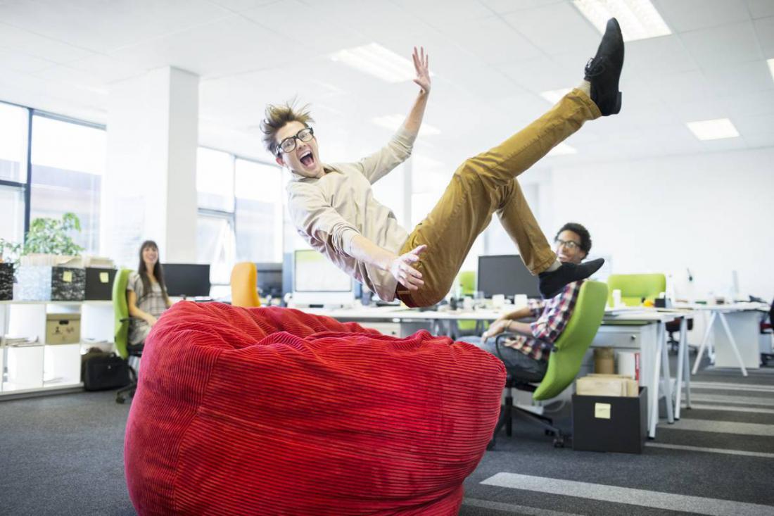 смешные фото людей на работе сходимся
