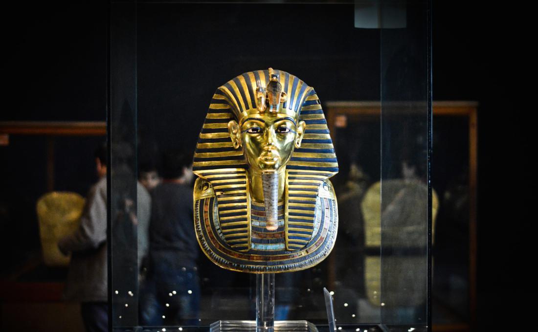 порно истории с египта