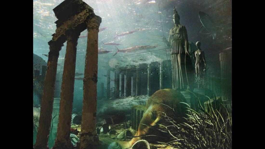 the dreams of plato about atlantis Plato had planned to write a trilogy of books discussing the nature of man, the creation of the world, and the story of atlantis, as well as other subjects only the first book was ever completed the second book was abandoned part way through, and the final book was never even started.