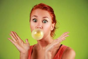 30 фактов, которые вы ошибочно считаете ложными