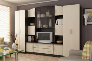 Компания «Дешевая мебель» - это идеальный вид мебели и должное качество фурнитуры