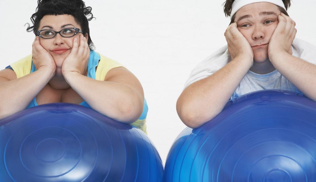 упражнения чтобы сбросить жир с живота