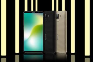 Еще 1000 смартфонов BLUBOO S3 доступны по акционной цене 149,99 $