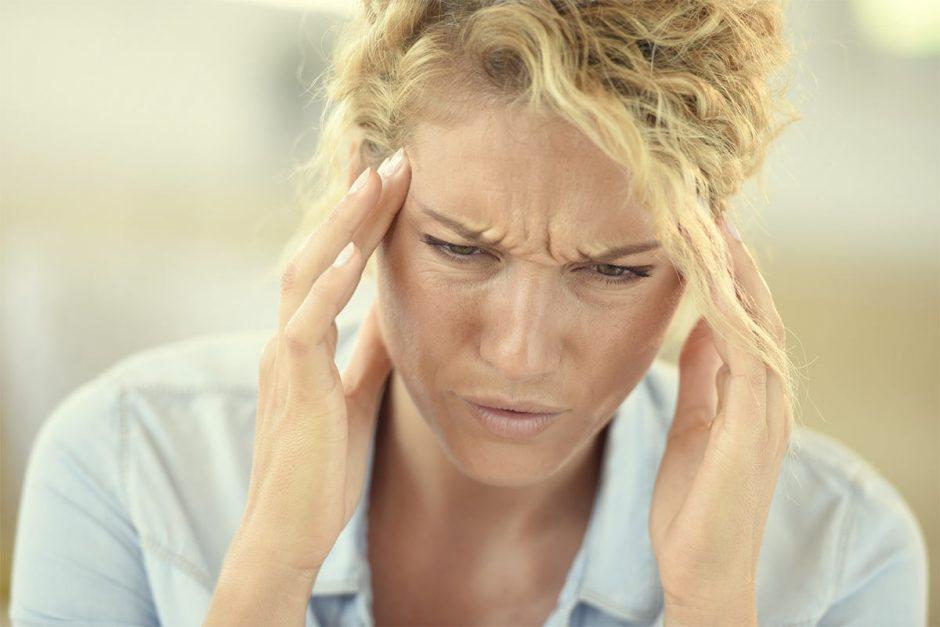 Картинка что приготовить мужику головная боль