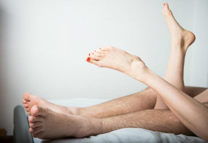 Все о сексе как и что нужно делать