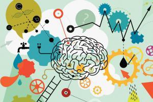 13 способов повысить производительность мозга, которые используют ученые