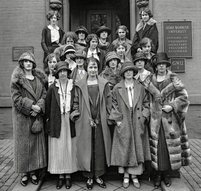 Сайт исторических фотографий