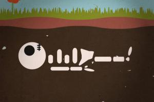 Что происходит с телом, когда человек умирает? 7 удивительных фактов