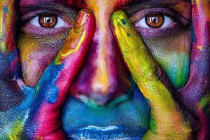 Творческие способности увеличивают риск развития шизофрении на 90 %