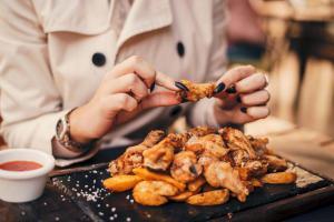 14 продуктов, которые вы до сих пор ели неправильно