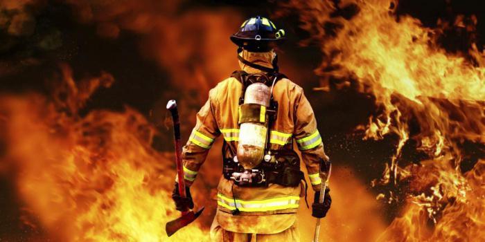 20 самых опасных профессий в мире