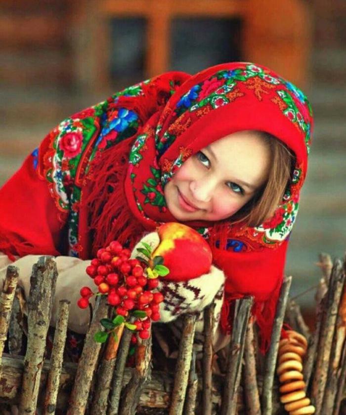 фото русских девчат производиться сублимационным