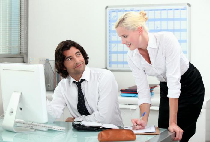 16 признаков, что ваш босс