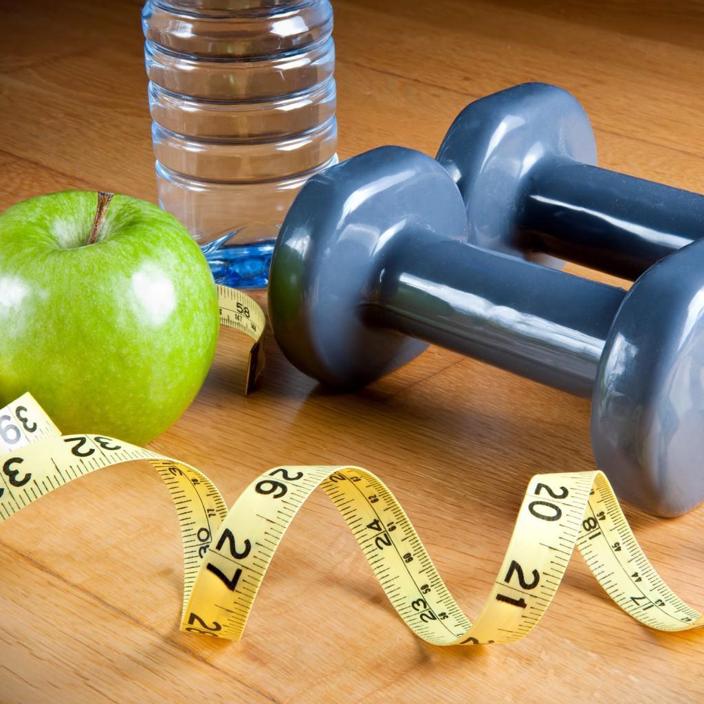О Спорте Для Похудения. Похудение. Эффективные правила питания и спорт при похудении.