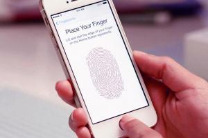 Почему пальцы мертвого человека не могут разблокировать телефон?