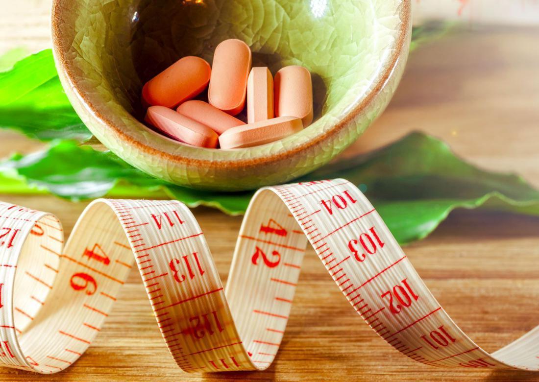 Похудеть Без Вреда Для Здоровья И Таблеток.