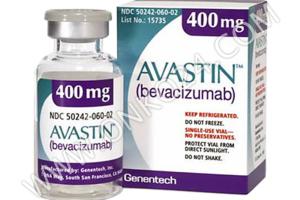 «Авастин» (вебацизумаб): цена, аналоги. Где купить «Авастин» и сэкономить?