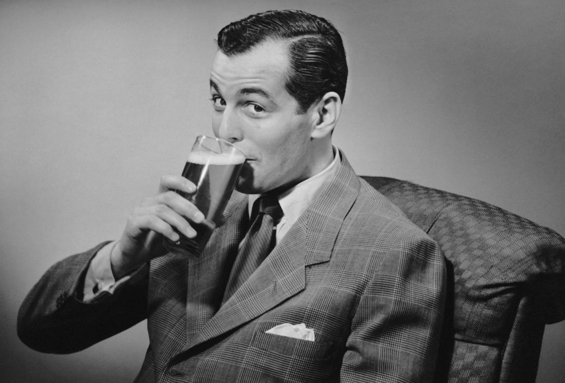 how men read beer These are the 7 healthiest drinks for men yes, beer is on the list by the editors of mh mar 20, 2018 getty images  advertisement - continue reading below 1 best everyday jolt.