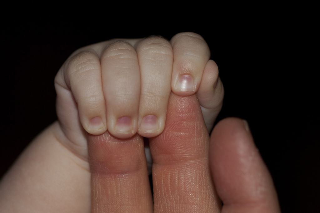 порно руки связаны