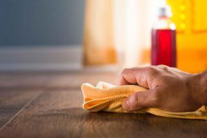 Что вызывает обсессивно-компульсивное расстройство? 8 причин, о которых вы не догадывались
