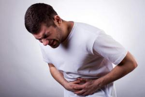 Здоровая печень: как распознать проблемы в функционировании органа на ранних стадиях?