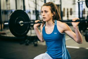 Почему качание мышц увеличивает продолжительность жизни?